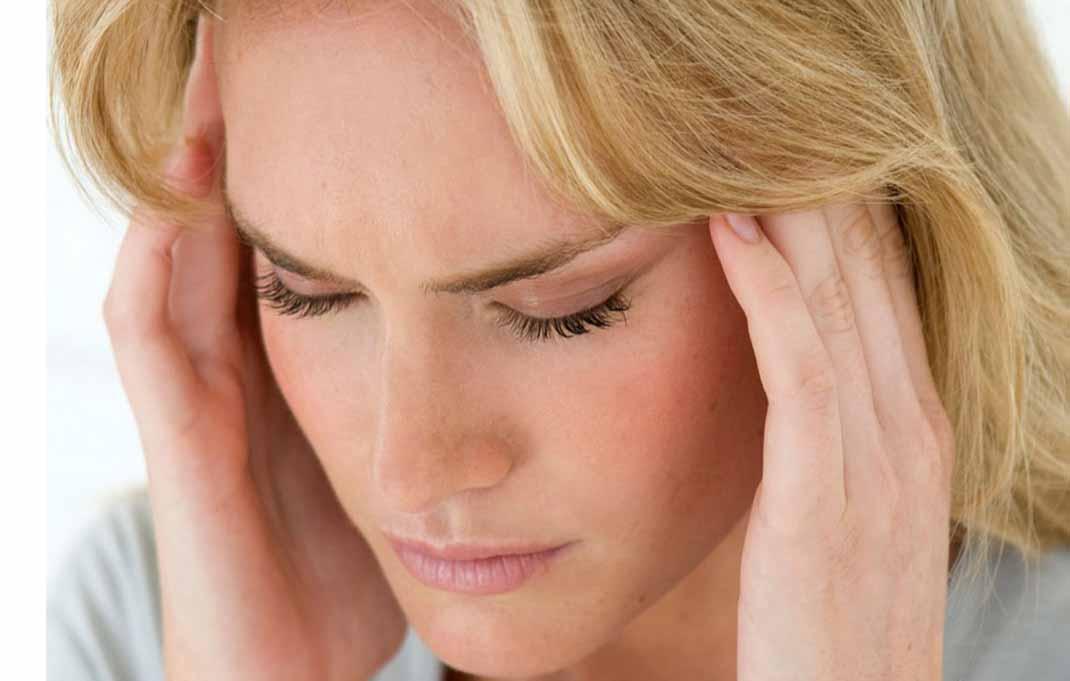 Аюрведические препараты при лечении псориаза